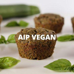 AIP Vegan